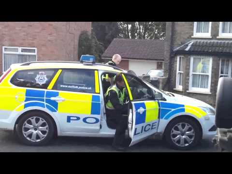 police force abusing their power Fired rehired police chiefs are often forced to put officers fired for misconduct back on the streets  said that 'police officers who abuse their sacred trust are made to answer for their.