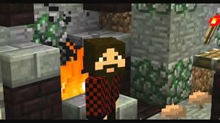 WinterHills - Saison I - Episode 2 - Les conseils de Woody