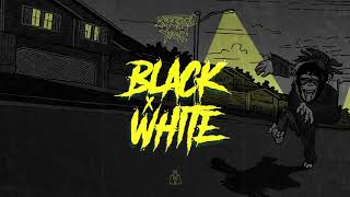 Arrested Youth - &quotBlack x White&quot (Audio)