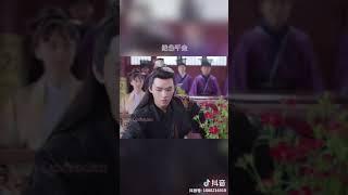Tiểu cảnh và Vương gia-Phim Thiên Kim háo sắc -