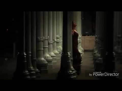 LA TRAMPA - Julian Figueroa / Joan Sebastian / Jaddie More