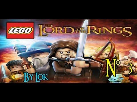 Il Signore degli anelli - Le due torri (2002) Streaming ...