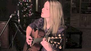 Bloom by The Paper Kites (Cover by Josie Nelson)