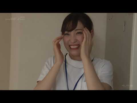 미타니 아카리 美谷朱里(みたにあかり) Akari Mitani  看護師 간호사