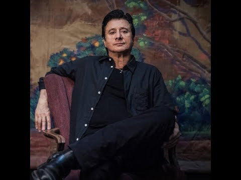 Steve Perry-Traces Album Review