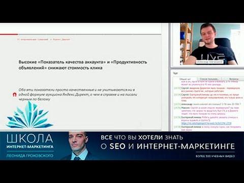 Как настроить Яндекс Директ: 10 мифов о Яндекс.Директ
