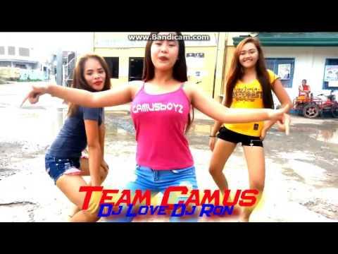 Team Camus Hala ang Kabaw  ( Ðj 'aYinG Üv )