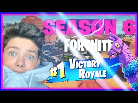 live-fortnite-tryhard-avec-les-abos-+-carte-psn-a-gagner-[live-/-fr-/-ps4]