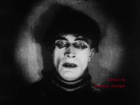 125 years of Conrad Veidt