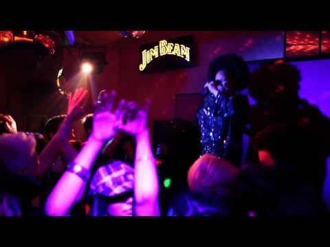 jamie lewis feat kim cooper   1001 video HD1