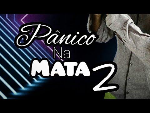 Pânico Na Mata 2 Filme Completo