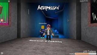 Assassin 2 Glitches in The Lobby! (ROBLOX) | Collab w/ IEthan XL, IFranDoe