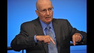 Philip Kotler: Marketing Strategy