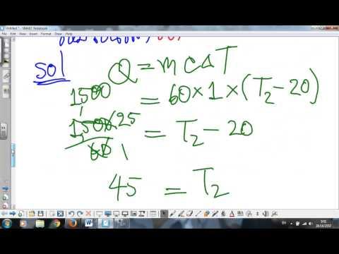 ครูโอติวเข้ม SP.01 วิทยาศาสตร์ สสวท.ป.6 ภาคฟิสิกส์ ครั้งที่ 1 ข้อ 1-11
