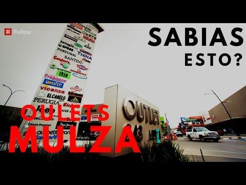 ✔Los Outlets de León Guanajuato | Tips y Consejos | Zapatos, Ropa, Carteras, Tenis
