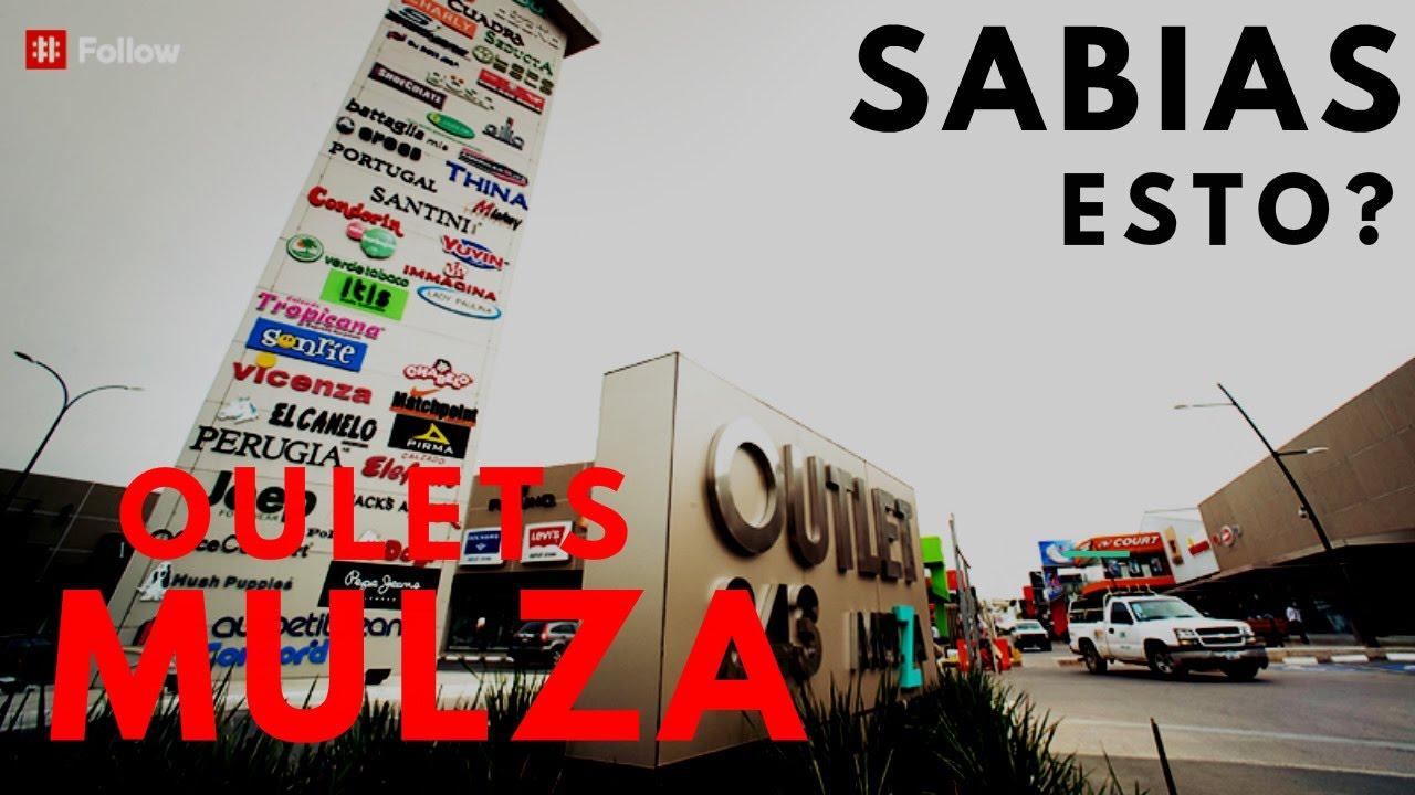Los Outlets De León Guanajuato Tips Y Consejos Zapatos Ropa Carteras Tenis