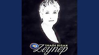 Zeynep - Hata