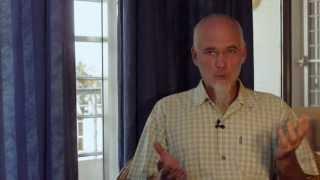 Solutions #1 - Bodenwertsteuer: Interview mit dem schweizer Ökonom Bruno Moser
