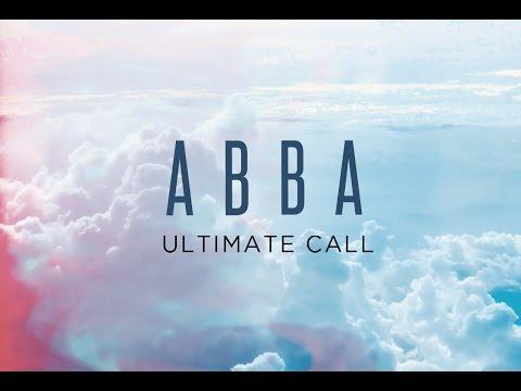 Abba  Ultimate Call  Michelle Danae