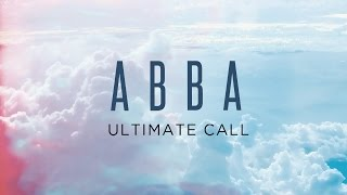 Abba  Ultimate Call  Michelle Danae