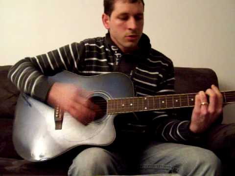 Béni soit Ton nom Lyrics - Dan Luiten
