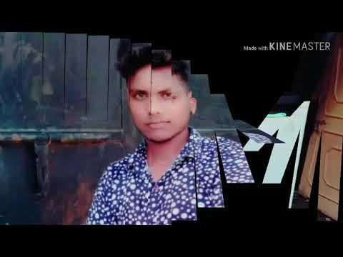 Kholi Wale Mohan Baba ki Ragni
