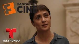 """Mira el tráiler de la película """"Beatriz at Dinner"""" con Salma Hayek   Fandango   Entretenimiento"""