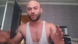 Piramit sistem steroid uygulaması