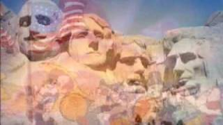 American Tea Party Anthem III Revised