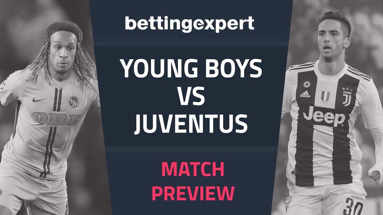 Sampdoria vs juventus betting expert knock out blackjack betting tips