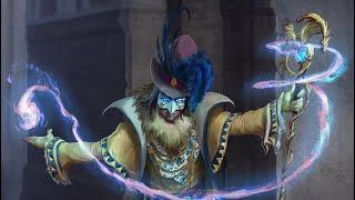 War Dragons: Lorenzo is Amazing!!! (New Defense Rider)