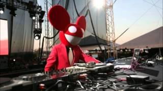 Deadmau5 ft. Chris James - The Veldt (Tommy Trash Remix)
