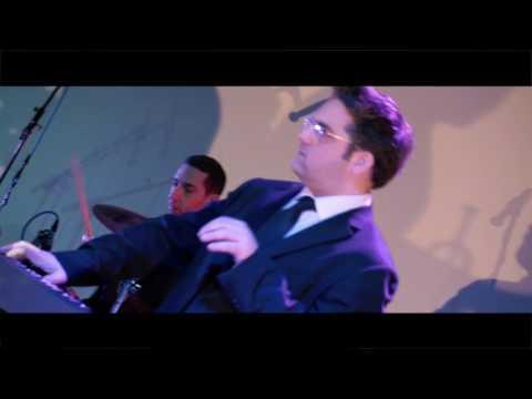 Pattaya Nightlife - VLOG 89из YouTube · Длительность: 16 мин51 с