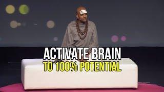 Simple Technique to Control Your Mind | Dandapani Motivation