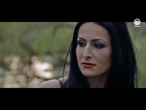 Mohácsi Brigi - Nem siratom többé a múltat ( Music )