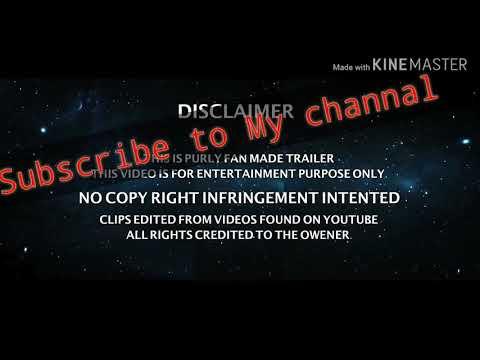 Itzar ki Ghari Khatam  krrish 4 full movie trailer