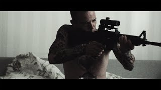 Nale - Terror (OFFICIAL VIDEO)