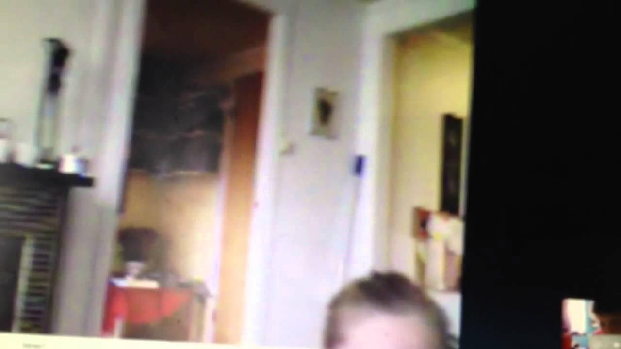 Sexy Girls On Skype - Youtube-6039