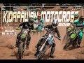 Kidapawan City Motocross 2019   Final Hit