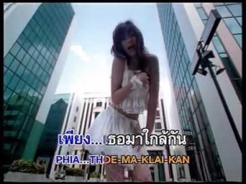 Karaoke LoveLove Four Mod