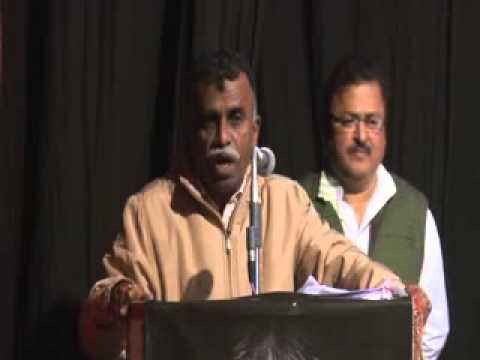 Justice For All - Allahabad Convention 23-24 Nov. 2013 (Part 2)