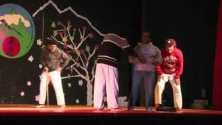 Judo club SUGATA SANSHIRO à Barbazan-Debat