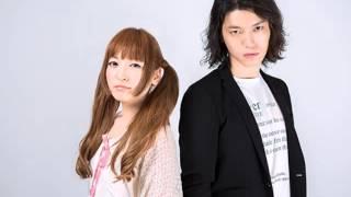 TRUSTRICKの神田沙也加さんとBillyさんがゲスト出演。インタビューを受...