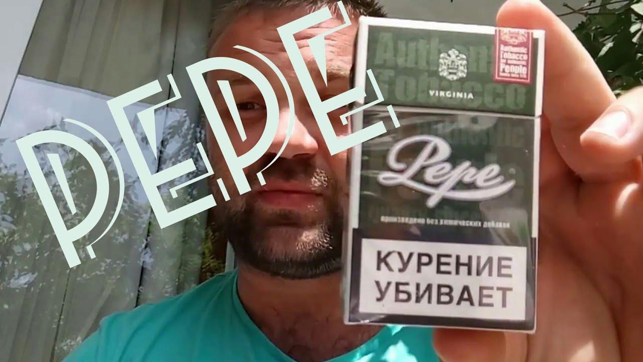Где купить снюс в России?ЛЕГАЛЬНО без наебалова и пали - YouTube