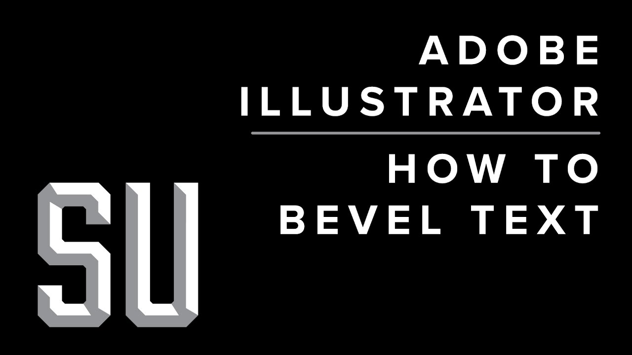 Bevel Fonts - 46 styles - FontSpace