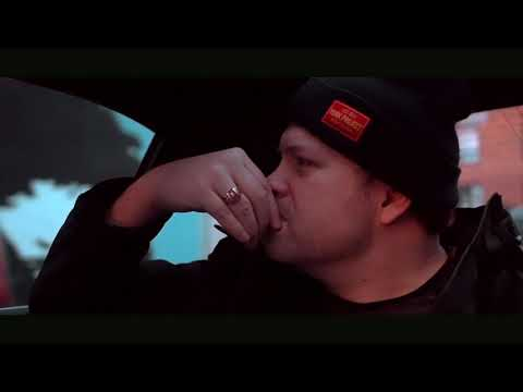 "David Stock Baird - ""Pressure"" (Official Video Release) || Best Rap Song  2018"