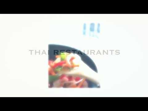 Thai Restaurants | Search, Select & Send | Australia Wide