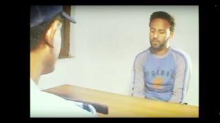 AYOTV STUDIO -  ዕድል 5 ይ ክፋል  NEW Eritrean Movie by EDIL Series Film 2018
