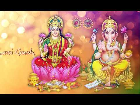 Lord Ganesh HD Pictures