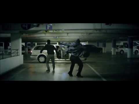 LUKAS PLÖCHL feat. HARRY AHAMER - Freiheit (Offizielles Video)